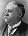 Allan Rogers of Gloucester Massachusetts.png
