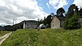 Allanaquoich Farm (Mar Lodge Estate) (16JUL17) (6).jpg