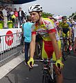 Alleur (Ans) - Tour de Wallonie, étape 5, 30 juillet 2014, arrivée (C14).JPG