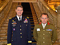 Allied key leaders focus on cooperation, security during NTCC gathering in Bucharest 140603-A-RZ057-661.jpg