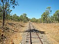 Almaden QLD 4871, Australia - panoramio (24).jpg