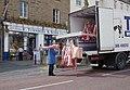 Alnwick MMB 01 Market Street.jpg