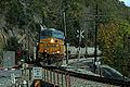 Along the CSX James River Line (4065523749).jpg