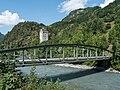 Alpenbrückli Brücke über die Linth, Ennenda GL - Glarus GL 20180815-jag9889.jpg