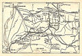 Alpilles-Les Baux-1921-Carte-10.jpg