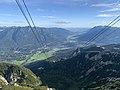 Alpspitzbahn 15858.jpg