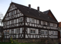 Alsfeld Leusel Hilgenhain 2 12525 b.png