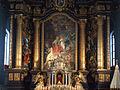 Altötting Basilika Sankt Anna 010.JPG