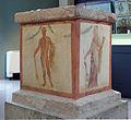 Altar - Museo Archeologico - Milan 2014.jpg