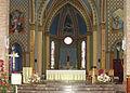 Altar mor Avaré REFON.jpg
