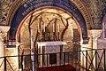 Altare del battistero.JPG