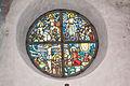 Altarfönster (9315151452).jpg