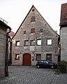 Altdorf bei Nürnberg - Feilturmgasse 9 - 2.jpg