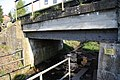 Alte Eisenbahnbrücke in Zeitlofs III.jpg