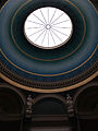 Alte Nationalgalerie interior 10.jpg