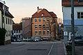 Alte Schule (Stetten).jpg