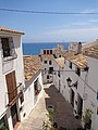 Altea, Alicante 13.JPG