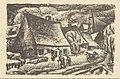 Altenberg (Ertsgebergte) (originele titel op object), RP-P-1961-806.jpg