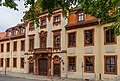 Altenburg Bruehl Seckendorffsches Palais 08.jpg