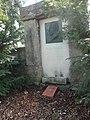 Alter jacobsfriedhof berlin 2018-03-25 (13).jpg