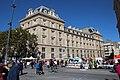 Alternatiba Paris 2015 - 74.jpg