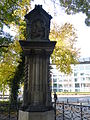 Altes Bach-Denkmal - 2013 - 4.JPG