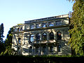 Altes Bezirksgebäude Winterthur.jpg