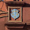 Altes Rathaus (Freiburg im Breisgau) jm12245.jpg