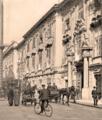 Altes Rathaus Wien um 1880.png