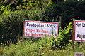 Altneudorf - Landstrasse 536 2015-07-05 16-45-36.JPG