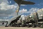 Altus Airmen deliver aid to Liberia 140926-F-ZI687-080.jpg