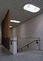 Alvar aalto, nordjyllands kunstmuseum, 1958-1972 (3534607484).jpg