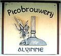 Alvinne sign.jpg