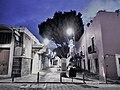 Amanecer en el Parián, Puebla 04.jpg