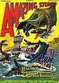 Amazing stories 192702.jpg