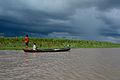 Amazonas, Kolumbien (11558395535).jpg