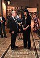 Ambassador Nikki Haley visit June 2017 Ambassador Nikki Haley vi Ambassador Nikki Haley visit June 2017 Ambassador Nikki Haley vi (34808786290).jpg