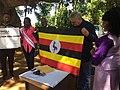 Ambassador goodwill Uganda.jpg