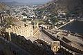 Amber Fort, Jaipur, India (21181678282).jpg