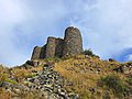 Amberd fortress 14.jpg