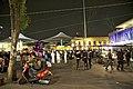 Ambiente nocturno en la Plaza Garibaldi, Ciudad de México - panoramio.jpg
