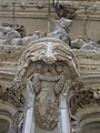 Amboise – chapelle Saint-Hubert (09).jpg