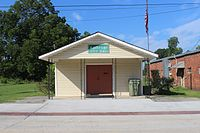 Ambrose City Hall.jpg