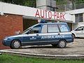 Ambulance in Montenegro 02.jpg