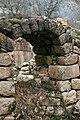 Amedi Qobhan Madrasa ruins 02.jpg
