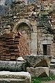 Amedi Qobhan Madrasa ruins 29.jpg