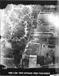 Amendola - 4050 - 14 Feb 1945.jpg