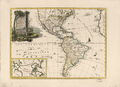 America According to New Geographical Observations, 1787 WDL9872.png
