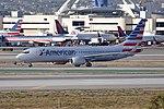 American Airlines, Boeing 737-823(WL), N931NN - LAX (22327087710).jpg