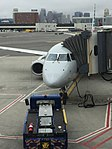 American Airlines E-170 at BOS (32891372053).jpg